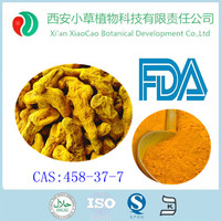 Turmeric root extract powder 95% curcumin,curcumin extraction plant,white curcumin
