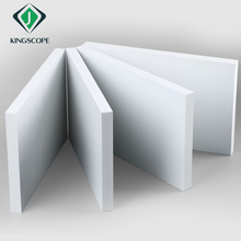 Hot Sale Products 1cm Thick Closed Cell Foam Sheets for Building