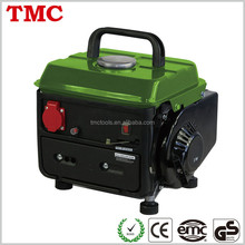 Portable Powerful Gasoline Generator