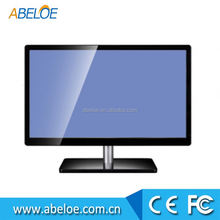 1080P 21.5 inch hdmi led monitor TFT IPS monitor