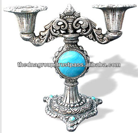 Christmas 2014 new hot metal crafts items gifts wholesale