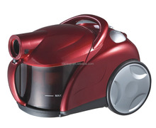 High Quality Fantom Vacuum Cleaner without Bag 1200w