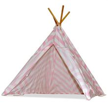 good quality girls pop up tent for events outdoor