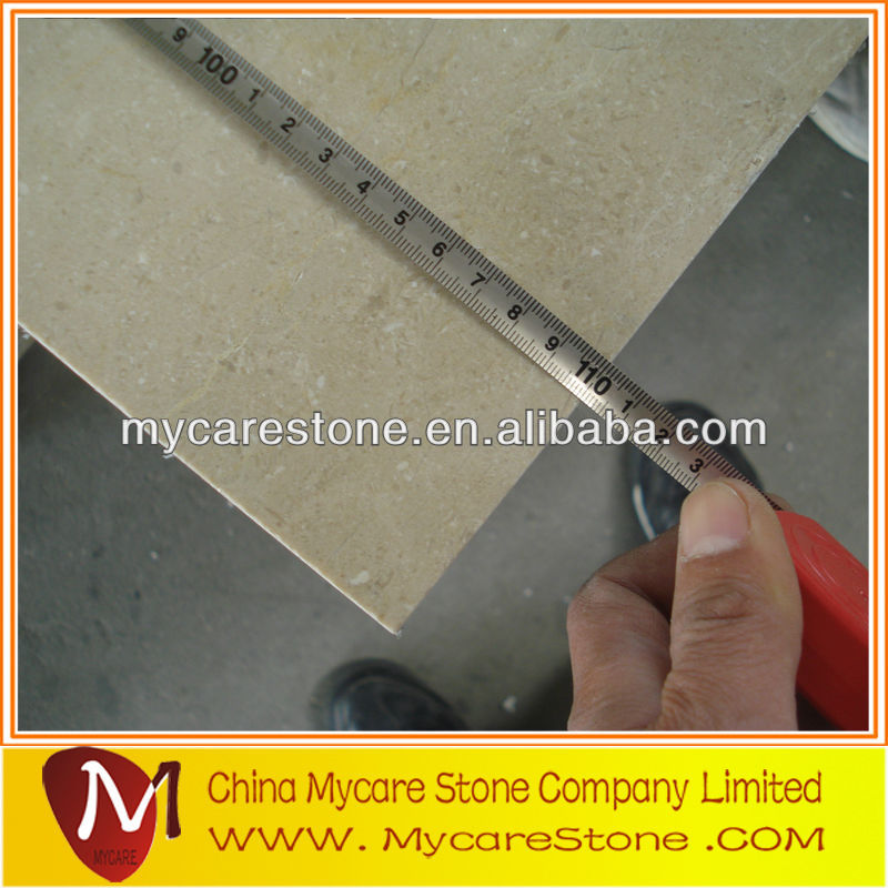 cheap price beige marfil buy marble tiles