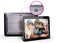 2013 latest RockChip RK3188 1.8GHz Cortex A9 Quad Core Android 4.1 GPU Quad-Core IPS Capacitive PIPO M9 multi-touch tablet pc