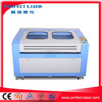 50w 60w up and down system 2d 3d crystal laser engraving machine