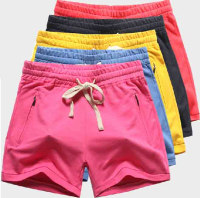 Dery good quality gangster shorts with competitive price and cheap price