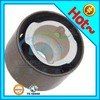 rubber Bushing for mercedes benz bushing 124 352 77 65