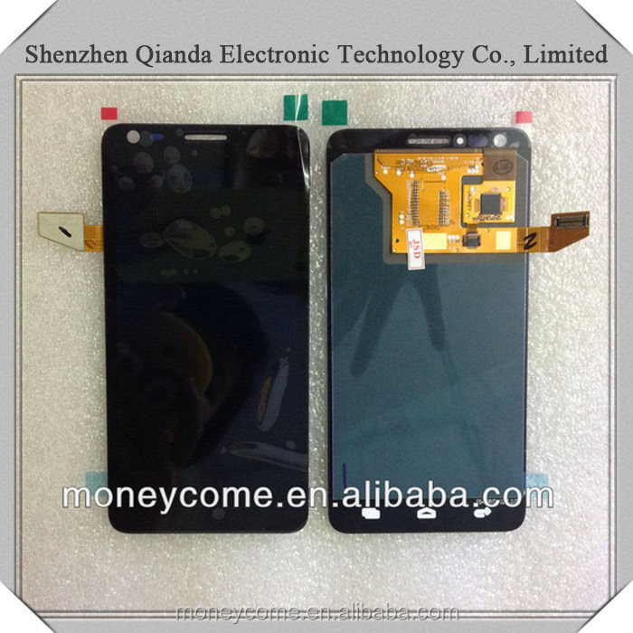 Mobile Phone LCD Display for Alcatel One Touch Idol Ultra OT6033X