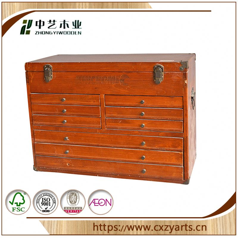 Newly designed china factory home shoe bathroom wooden cabinet modern