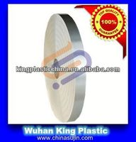 Good price hot high quality aluminum strip supplier