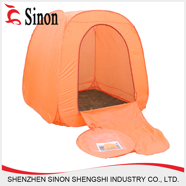 Family Tent Waterproof professional Outdoor 4 Persons Instant Camping High Quality