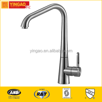 C10S Factory price handle shower faucet