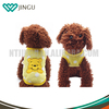 Hot selling dog winter clothes pet christmas