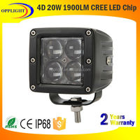 2015 hot-sale 20w rechargeable led flood light,portable led work light 10w 20w 30w