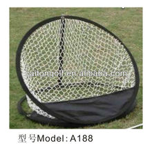 "'Caiton""Mini high quality golf chipping nets"