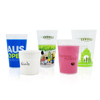 /product-detail/16-20-22-32-oz-custom-size-plastic-personalized-stadium-cups-60792213156.html