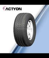Moderate price wholesale passenger car tyre