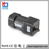 Contand Speed Low Voltage Ac Motors For Printing Industry