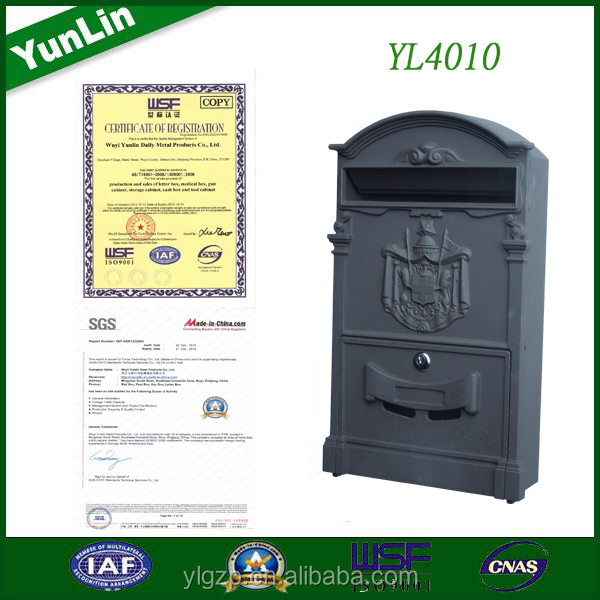 High quality factory outlet chinese antique cabinet for shoe shrine cabinet