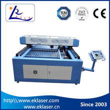 High Quality Mixed Cutter Best Brand 1325 180w/metal And No-metal Laser Cutting Machine