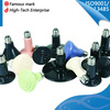 high quality heater ceramic reptile pet heat lamp