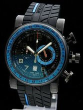Best army design branded military chronograph sport watches