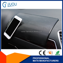Wholesale silicone non-slip cell phone pad for car