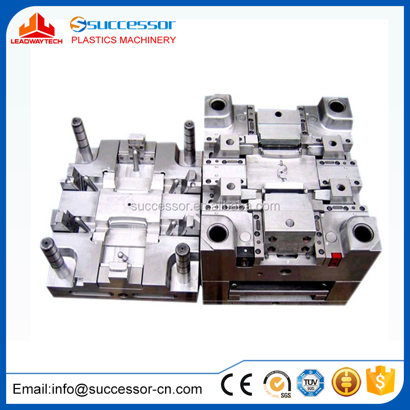 Factory direct supply plastic injection mould china , plastic mould in uk in factory