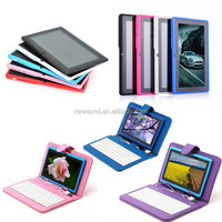 world best selling products with free sample tablet pc low price mini laptop