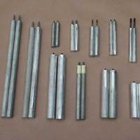 Customized Magnesium Rod Anode for Ship