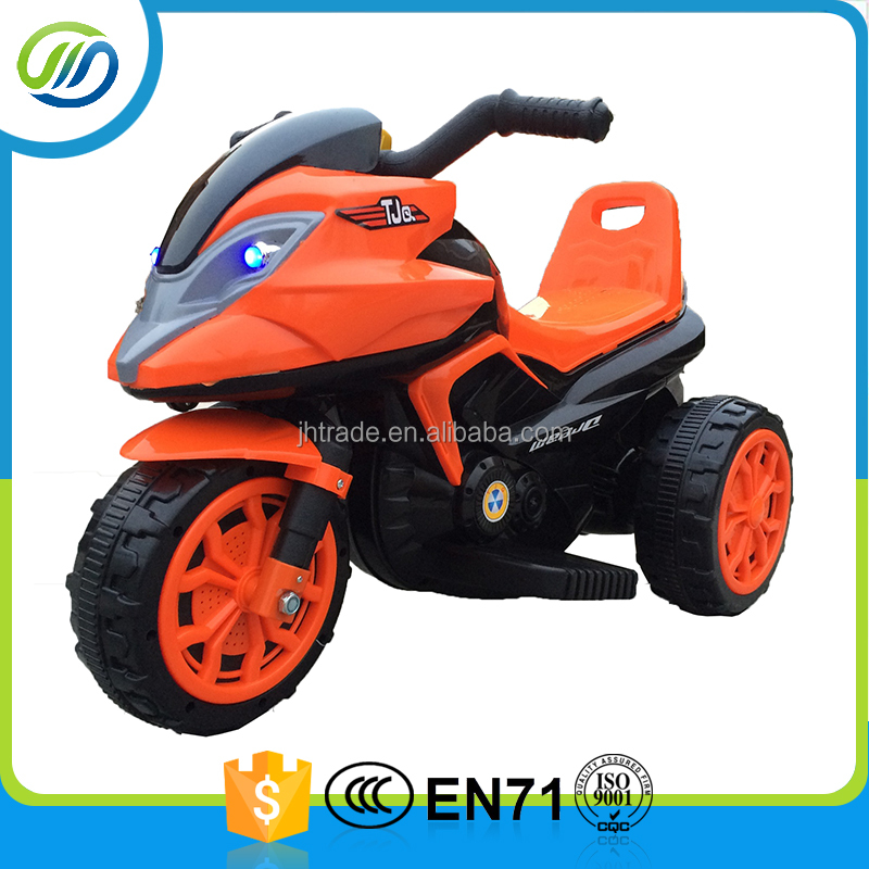 High quality kids electric motorbike made in China