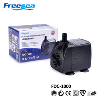 Multi-function water pump 5v dc