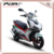 50CC/125CC gas scooter popular motocycle ZYA1