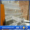 Bestsellers products 160 chicken cage system with great price