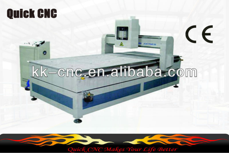 carpentry cutting machine--K2030