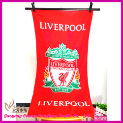 Cheap peice beach towel bag manufacturers, Microfiber Towels for Cars, cheap screen printed beach towels
