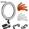 /product-detail/factory-wholesale-55w-5500k-18-inch-makeup-studio-photography-led-ring-light-18inch-60819821532.html