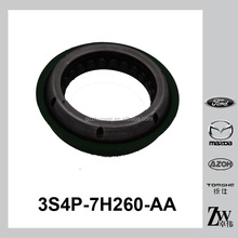 Original Car Parts Shaft Oil Seal for ATM 1600CC 3S4P-7H260-AA