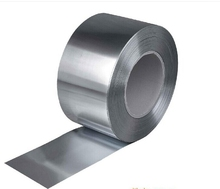 Prime Hot-dip Galvalume(GL) Steel Coil DX51D+Z SGCC hot dipped galvanized steel coil
