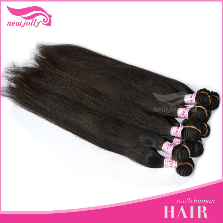 All Time Supply!! 2014 Raw Virgin Human Hair free trial extensions