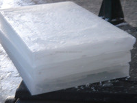 Refinery product industrial & food grade paraffin wax