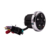 Marine audio control speaker hands free for motorcycle yacht atv utv golfcart sauna spa swimmingpool bathroom kitchen