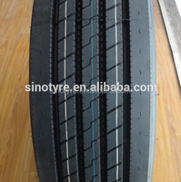 2015 top brand truck tires 12r24.5 9.00x20 11r22.5 with ECE GCC DOT