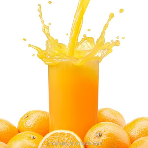 Fruit juice production line / juice filling machine / orange juice processing plant