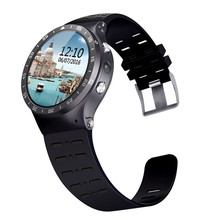 CE rohs smart watch phone digial sports 3g camera android smart watch v1.0 wifi gps heart rate monitor wrist watches