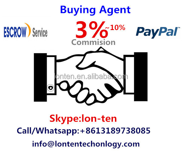 One Step USA Taobao <strong>Agent</strong> Service import and export trade <strong>agent</strong> business <strong>agent</strong> sales <strong>agent</strong> distributors sales <strong>agent</strong>