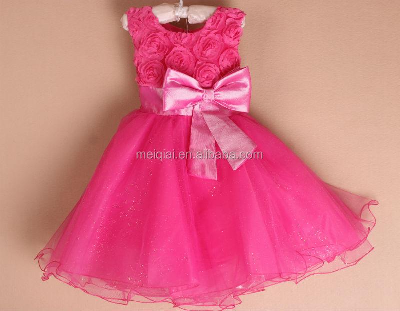 Купить Платье На День Рождения Для Девочки