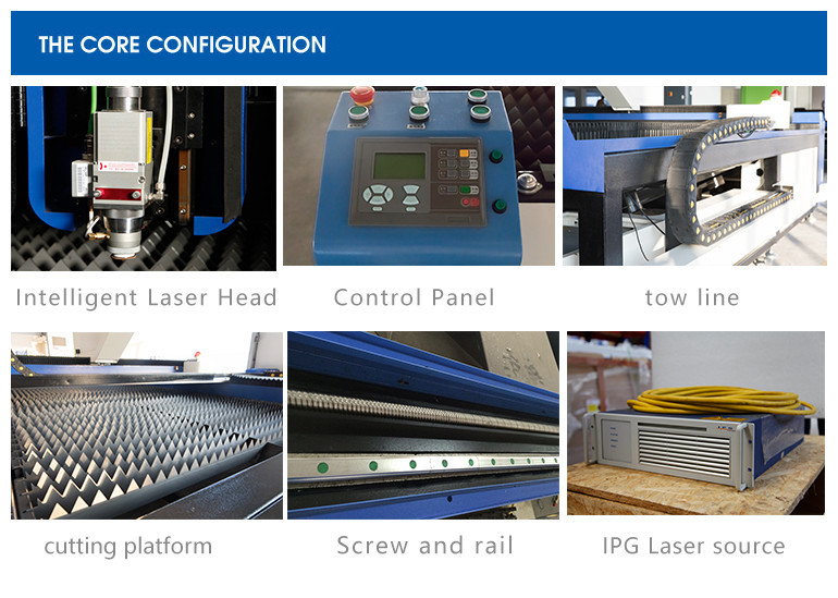 green laser/motorcycle accessories/distributors wanted LF1325 fiber laser machine