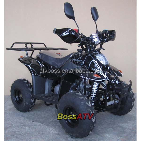 kids 70cc atv manual 70cc atv mini 70cc atv
